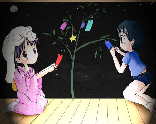 tanabatatop.jpg (48823 バイト)